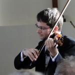 Ewoud Mahler, WKW 301212