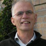 Eredienst: Ds. G. van Dam