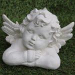 Engelenspoor: een engel voor je raam