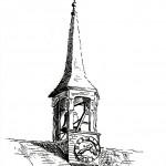 Afbeelding 20