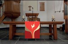 antependium-rood
