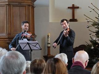Ewoud Mahler en Lev Adamov 2, Engelen 151213, WKW