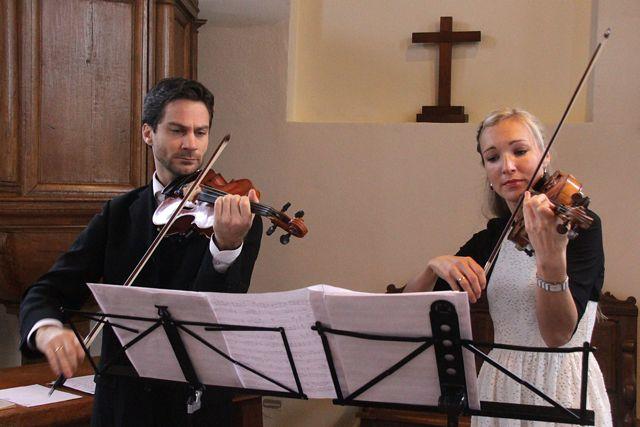 Ewoud en Mara Mahler-Mikelsone