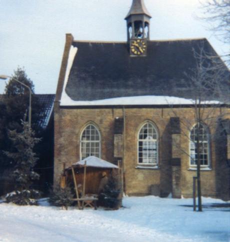 Kerk1979
