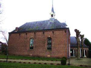 KerkDinther