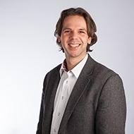 Eredienst: Dr. Niek Brunsveld MBA