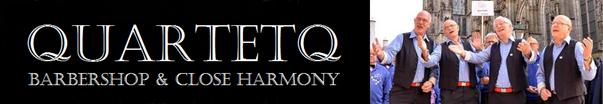 quartetq-banner-zwart3