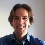 Eredienst: dr. Niek Brunsveld
